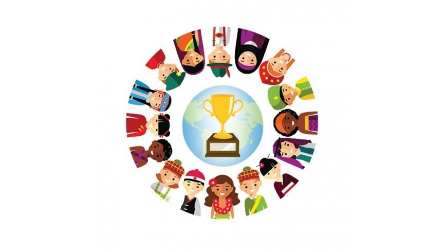 Trophée culturel