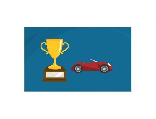 Motor Sport Trophy